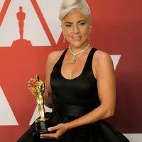 Premios Oscar 2019: 13 manicuras vistas en la alfombra roja