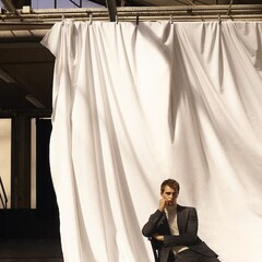 Foto 6 de 23 de la galería the-show-massimo-dutti-mimited-edition en Trendencias Hombre