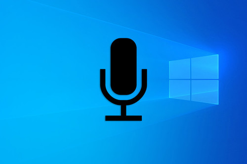 Cómo controlar que aplicaciones pueden tener acceso a tu micrófono en Windows 10