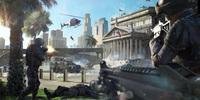 'Police Warfare' lleva meses en desarrollo y Elastic Games abre campaña en Kickstarter para poder llevarlo a cabo