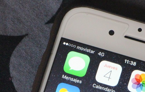 La guerra de métodos de medición de la mejor red móvil en España