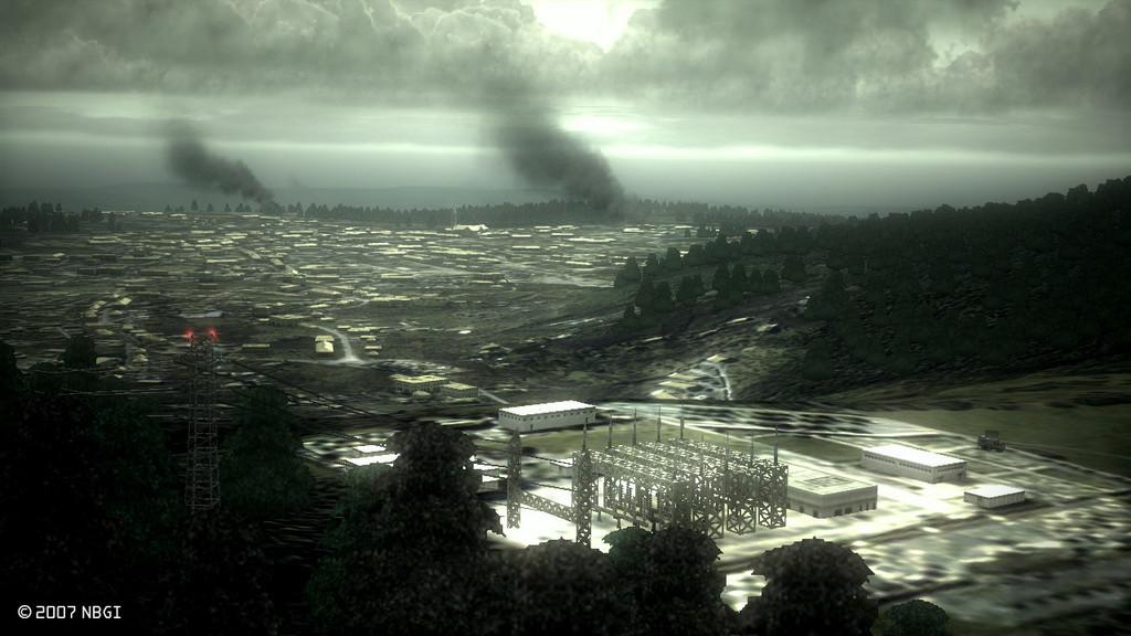 Foto de Ace Combat 6 (19/25)