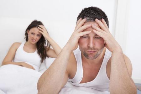 Embarazada y sin ganas de hacer el amor [PUNIQRANDLINE-(au-dating-names.txt) 22