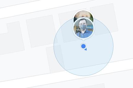 Cómo compartir la ubicación en tiempo real en Telegram