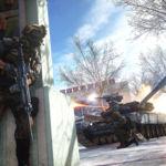 Ya no hay excusa para no jugar a los DLC de Battlefield 4 y Hardline: ¡Estarán disponibles gratuitamente!