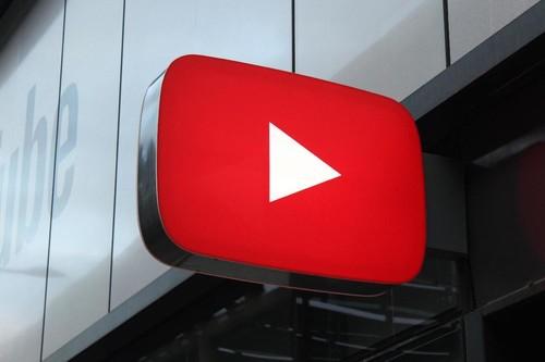 Así puedes configurar YouTube para que no te muestre sugerencias de vídeos que no te interesan