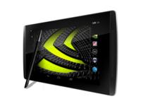 NVIDIA se adelanta a MWC 2014 anunciando Tegra Note 7 LTE