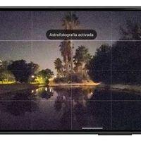 El modo de Astrofotografía de los Pixel 4 llega oficialmente a los Pixel antiguos con Google Camera 7.2