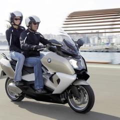 Foto 47 de 83 de la galería bmw-c-650-gt-y-bmw-c-600-sport-accion en Motorpasion Moto