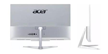 Acer Aspire C24 963 2