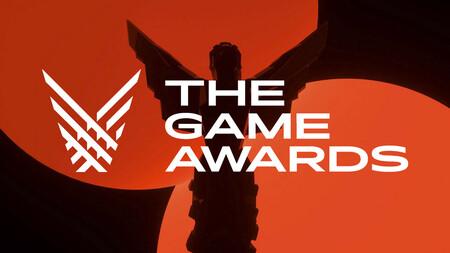 The Game Awards 2020: horarios, anuncios, juegos confirmados y cómo verlo en directo
