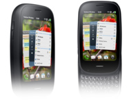 No habrá un Smartphone HP en 2013