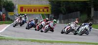 Superbikes Italia 2013: llega la pista más rápida del mundial