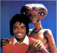 E.T., teléfono, mi casa...