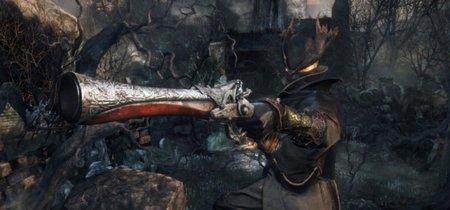 Guía de Bloodborne: cómo saltar, hacer un parry y otros movimientos de ataque importantes