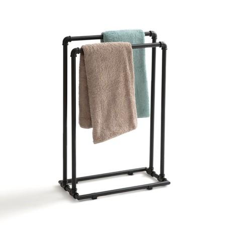 la redoute toallero