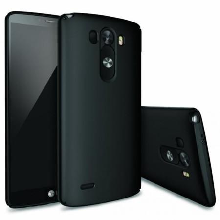LG G3 previo