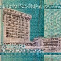República Dominicana se convierte en el músculo económico del caribe