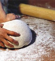 Recuperar el antiguo sabor y la textura del pan
