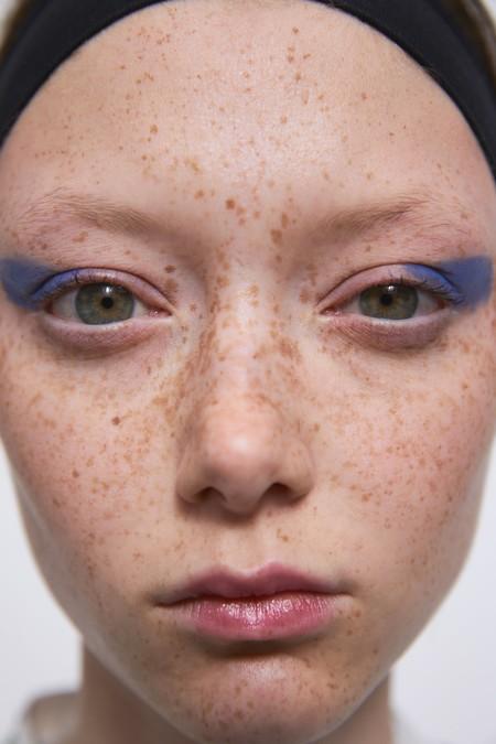 Zara Maquillaje
