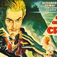 'El Conde de Montecristo' tendrá una nueva versión ambientada en la actualidad