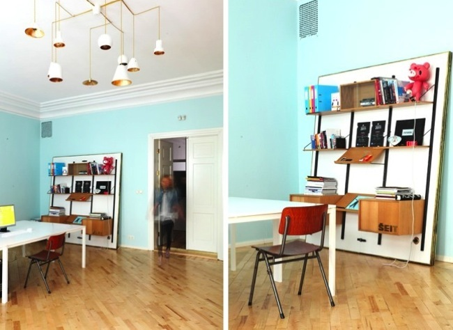 oficina diseño 2