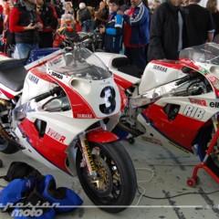 Foto 28 de 92 de la galería classic-legends-2015 en Motorpasion Moto