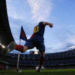 Cómo ver todo el fútbol esta temporada: operadores y servicios online