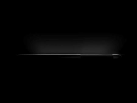 Las pantallas que se estiran son el futuro, según LG: su próxima innovación es un smartphone con pantalla extendible