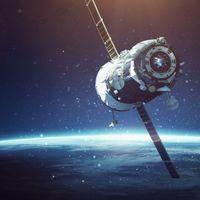 Starlink no estará solo: Amazon recibe el visto bueno de la FCC y pondrá en órbita los 3.236 satélites de su 'Project Kuiper'