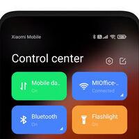 El Xiaomi Mi Mix 4 será el primer móvil en integrar MIUI 13, según un conocido filtrador