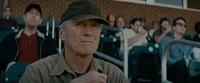 Clint Eastwood: 'Golpe de efecto'