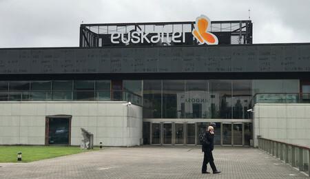 El Grupo Euskaltel aumentó un 28% su beneficio neto en 2020 y superó los 800.000 clientes gracias a Virgin telco