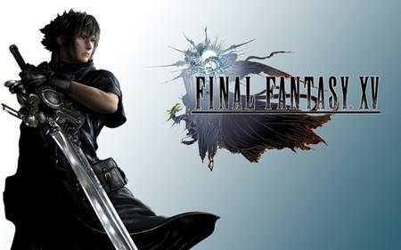 ¡Todavía hay más! Final Fantasy XV muestra nuevo gameplay de 45 minutos desde el TGS 2016
