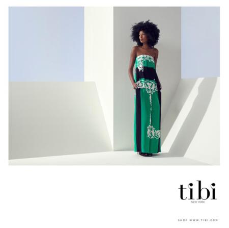 Tibi oriental