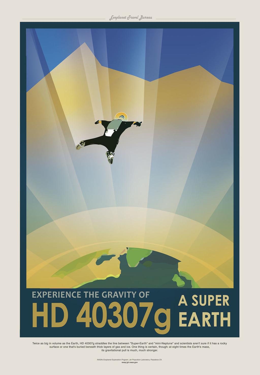 Hd40307g