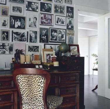Casas de famosos: El resto de la casa de Antonio Carmona