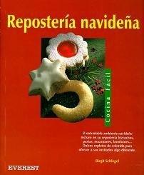reposteria_navidenya.jpg