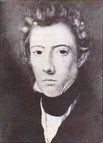 El mito de James Barry