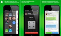 Orange relanza Libon, su propia alternativa a WhatsApp que permite VoIP y mensajes gratuitos