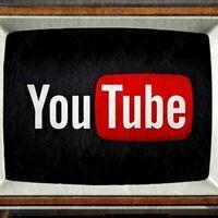 YouTube TV tendrá descargas sin conexión y visualización simultánea como nuevas opciones que llegarán como extra