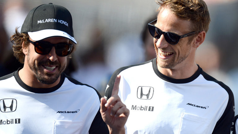 button-alonso-mclaren