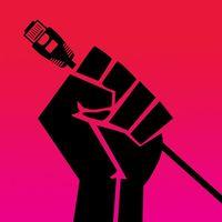 El Senado de EEUU vota para restablecer la neutralidad de la red y revertir la orden de la FCC