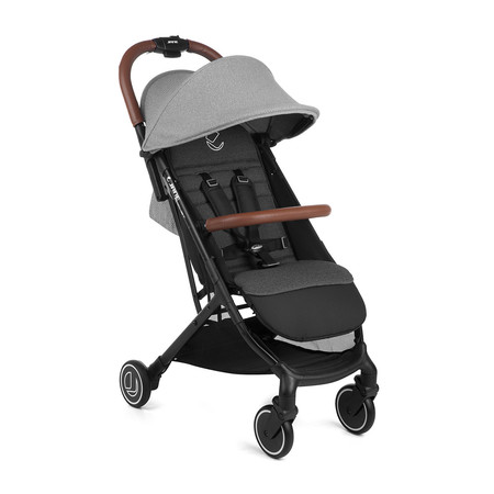 c1e488cc2 Frescas, ligeras y plegables: las 15 mejores sillas de paseo para ...