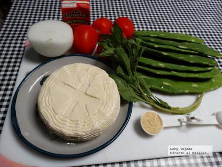 panela_c_nopalitos_ingredientes_agtc.jpg