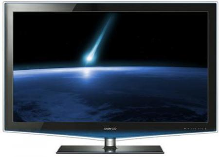 Convertir un televisor en un completo centro multimedia