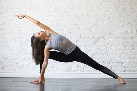yoga-angulo
