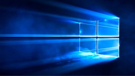 Microsoft libera la Build 17763 para los insiders del Anillo Lento y los rumores apuntan a que puede ser la versión RTM