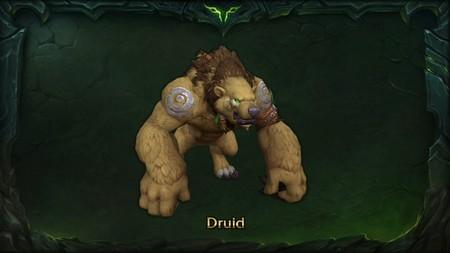 World Of Warcraft Legion Parche 72 05
