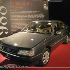 Foto 22 de 50 de la galería coches-del-ano-en-europa-1984-1993 en Motorpasión